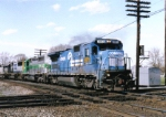 CSX 5971